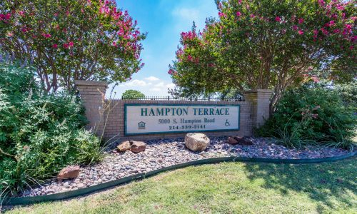 Hampton_Terrace_3