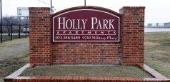 Holly_Park_2